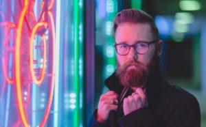 Todo lo que necesitas saber acerca de estilos de barba